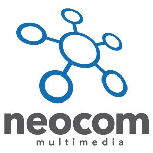 Neocom Multimedia